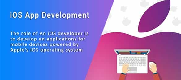 Online iOSapp Videos