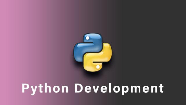python online videos