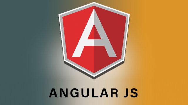 angular js online  videos & interview questions