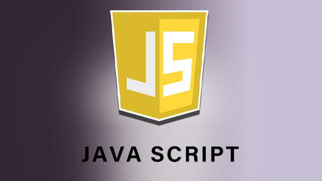 java script programming videos online
