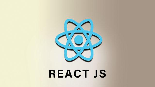 leaen react js online