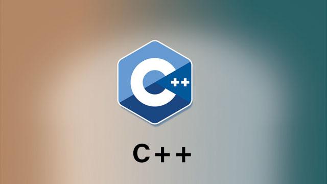 c++ videos online