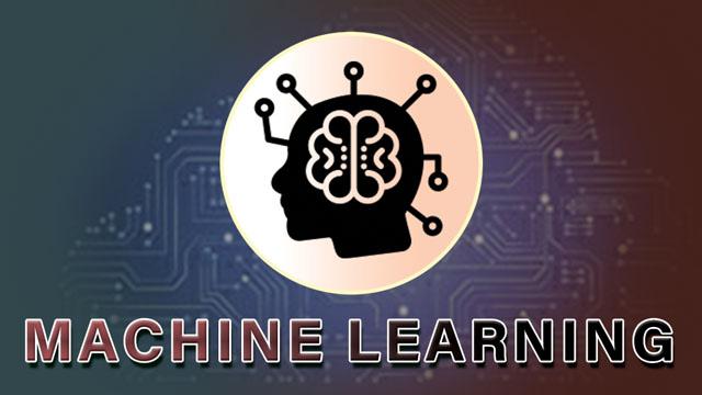 descriptive videos of machine learning