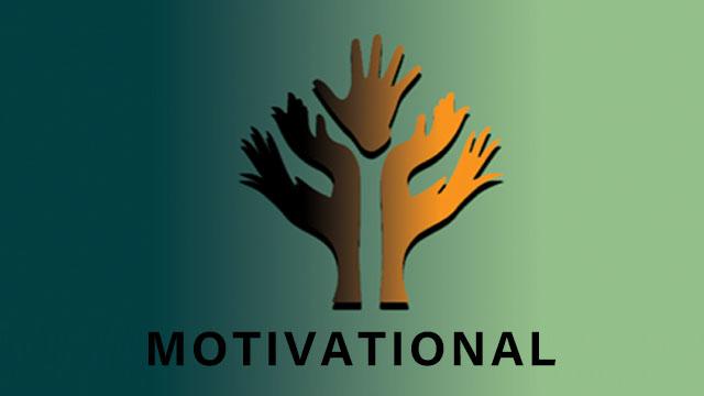 motivational online educational videos