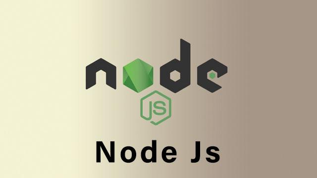 node js online videos for students