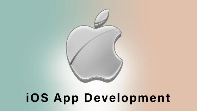 online videos for ios app development
