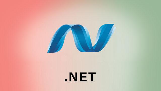 .net tutorial online